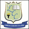 London Camden College